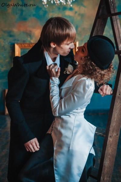 Шляпа котелок Ирен Адлер Шерлок Холмс Игра Теней