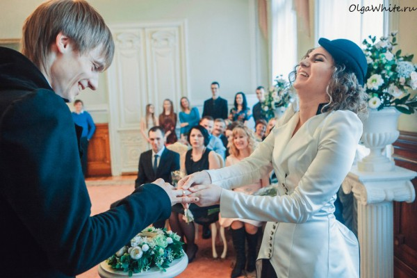 Шляпка котелок свадебный купить Ирэн Адлер Шерлок Холмс Игра Теней