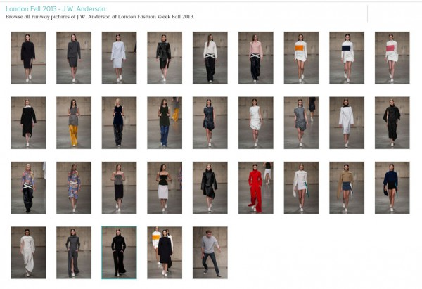 j.w-.anderson-fall-2013-коллекция-рецензия-отзыв