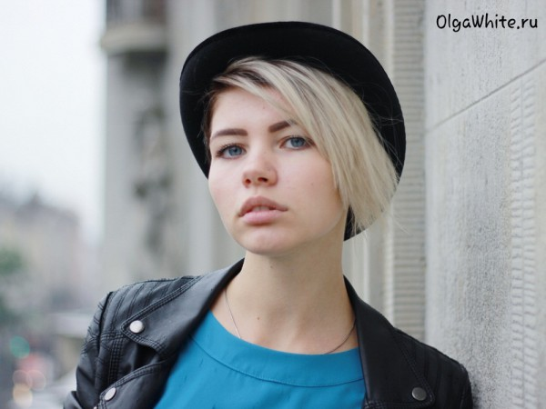 Шляпа для девушек купить шляпку котелок Спб
