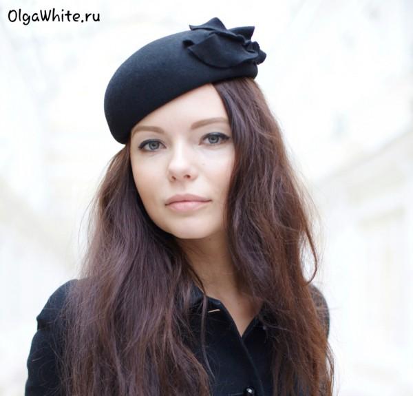 Шляпка Жаклин Кеннеди Купить фетровую шляпу в стиле Жаклин Кеннеди