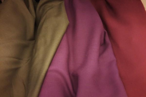 Фиолетовый тюрбан. Бордо цвет тюрбана чалмы