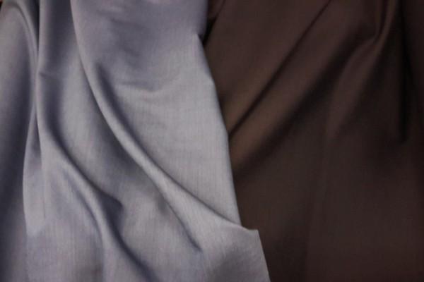 Сине-голубой тюрбан Синий цвет тюрбана чалмы