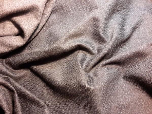 Серый тюрбан. Серый цвет тюрбана чалмы