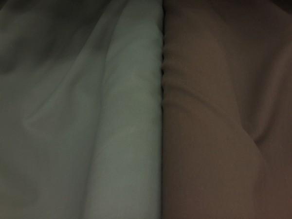 Зеленый тюрбан. Болотный цвет тюрбана чалмы